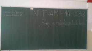 NTP-AMI-14-0032_Szakmai_foglalkozas-Poroszlo_(16)